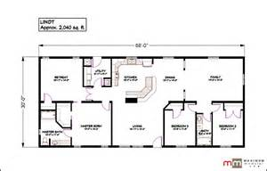 modular plans modular home modular home floor plans bungalow