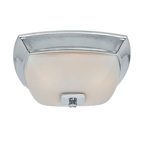 chrome bathroom fan light harbor breeze 2 sone 80 cfm chrome bathroom fan with light on popscreen