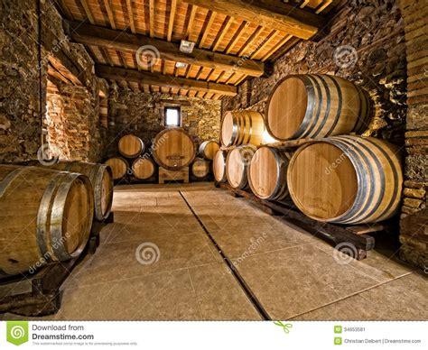 how oak barrels affect the taste of wine wine folly oak wine barrels stock image image 34653581