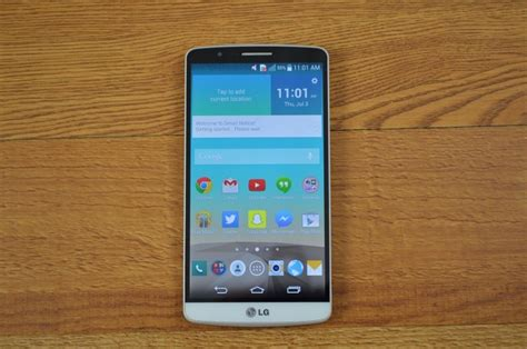 lg g3 review lg g3 review hail the superphone