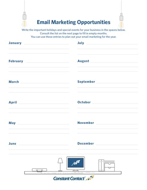 how to create email marketing templates page templates how to create a marketing plan template