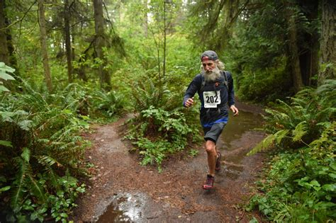 paradise valley  guy  trail northwest trail runs