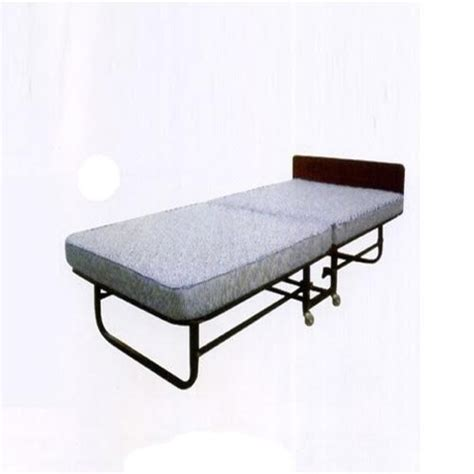 single folding bed single folding bed at rs 9000 piece folding bed id