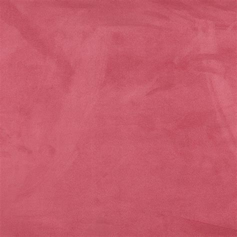 microfiber suede upholstery fabric bright rose pink premium soft microfiber suede upholstery