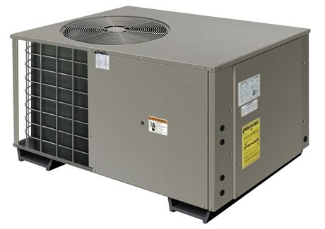 mobile home central air conditioner mobile home central