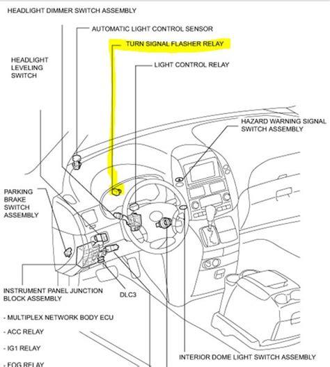 replacing brake light switch toyota tacoma toyota brake light switch decoratingspecial com