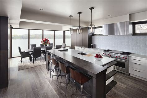 galley kitchen remodels home dreamy