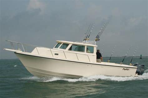 parker boats for sale north carolina parker boats for sale in north carolina united states