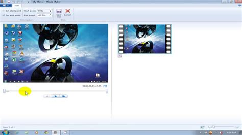live movie maker full version windows live movie maker free download