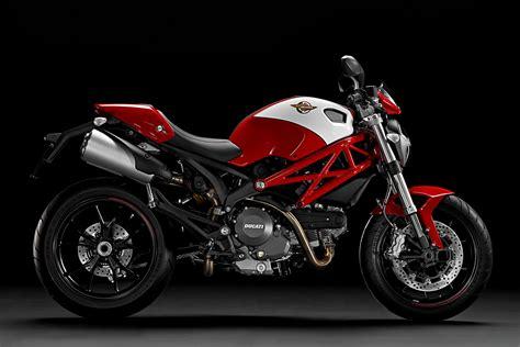 Audi acquires Ducati bikes   Biser3a
