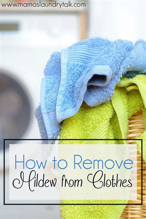922 best images about home tips on stains