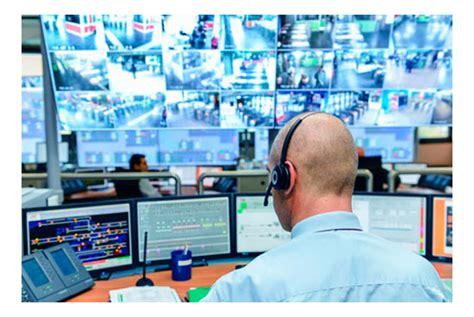 estatuto de los trabajadores cita previa inem el control y vigilancia de los trabajadores cita previa inem