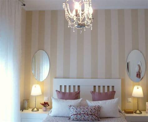 papel para decorar paredes ikea m 225 s de 25 ideas incre 237 bles sobre paredes con pintura de