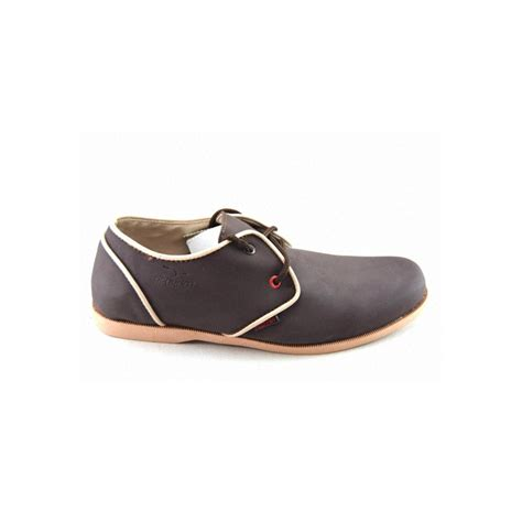 Redknot Aether redknot aether free sandal sepatu casual pria 3