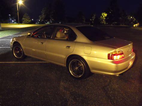 2000 acura tl horsepower 502kustomz 2000 acura tl specs photos modification info