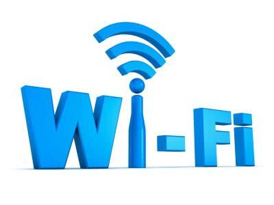 jak włączyć wifi w laptopie poradnik