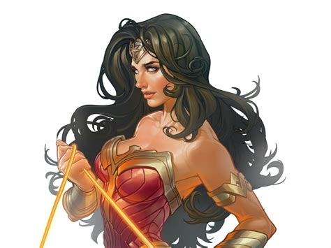wonder woman the art 1785654624 desktop wallpaper wonder woman fan art beautiful hd image picture background d08425