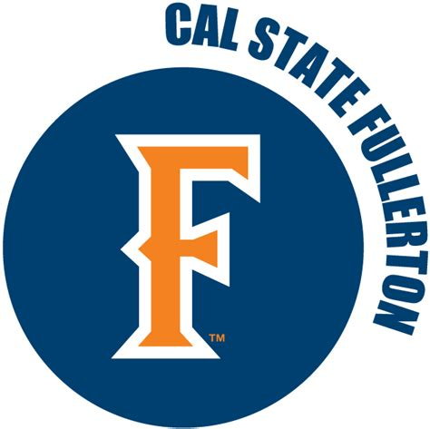 cal state fullerton colors 28 images cal state