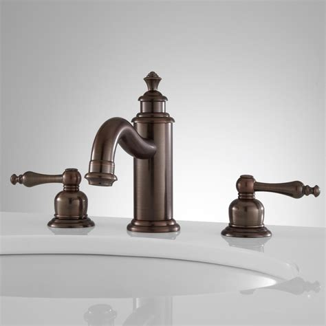 widespread bathroom faucets hereford widespread bathroom faucet bathroom