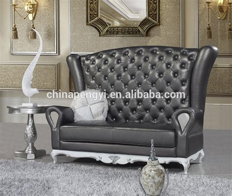 leather sofa set price in india living room furniture with price in india