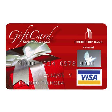 Market Street Gift Cards - fall market giveaway winners st louis kdrshowrooms com