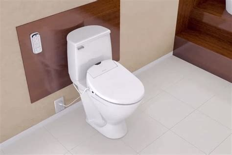 section 161 highways act 1980 most comfortable toilet seat 28 images comfortable