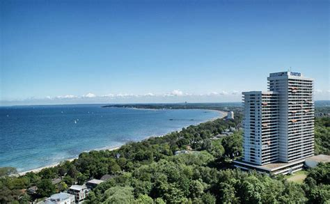 bilder maritim maritim clubhotel timmendorfer strand bilder des hotels