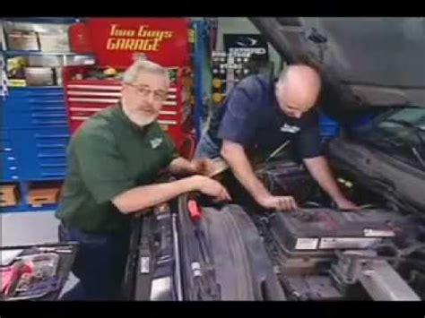 diesel upgrades turbo pulse exhaust manifold