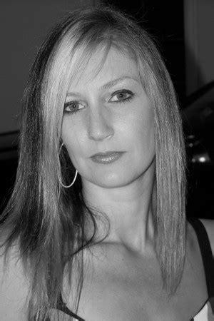 Divorce Records Sacramento Ca Christine B Smith 57 From Fair Oaks California Profile Contact Information
