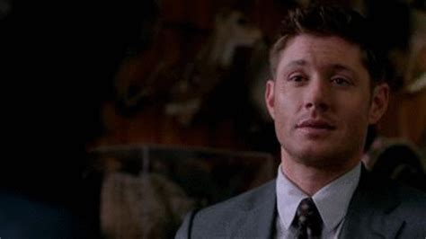 10 great moments from supernatural season 9, episode 5