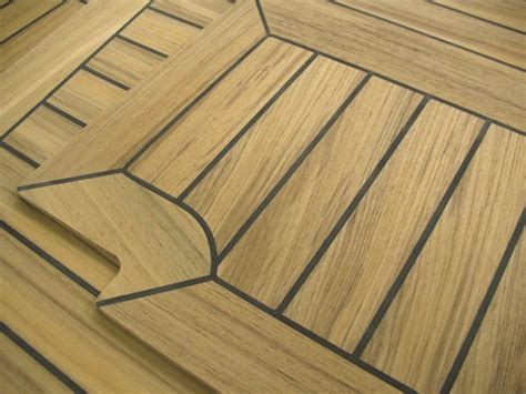poly teak gartenmöbel uk plastic vinyl flooring wood floors