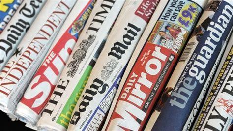 uk newspaper review amanda knox ruling dominates press