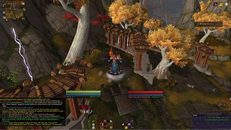 download free wow leveling guides dugi guides wow legion 1 110 automated leveling guides dugi guides