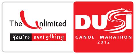the unlimited dusi media service