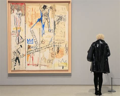 basquiat boom for real 3791356364 art basquiat boom for real ldn nyc