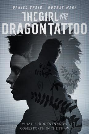 the girl with the dragon tattoo watch online the with the