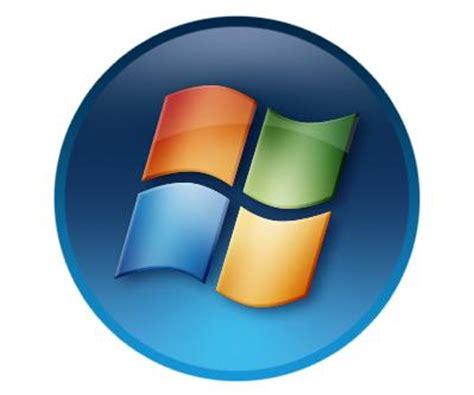 logo design photoshop tutorials psddude logo design photoshop tutorials psddude