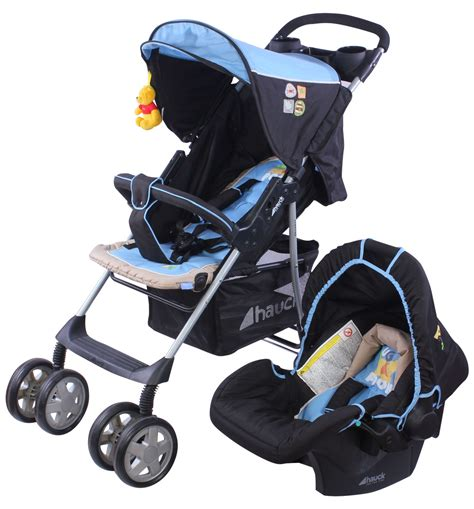 baby car seat and stroller combo target car seat stroller combo at walmart car seat stroller