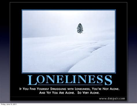 all by myself all by myself