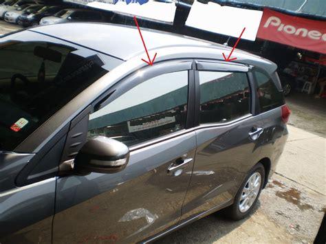 Sarung Jok Mobil Honda Freed Fuul Karakter Dari Jenis Bhan Myo baru promo paket sarung jok mobilio free talang air