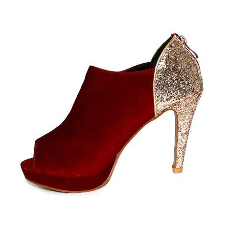 bling high heels for sale bling high heels for sale 28 images bling high heels
