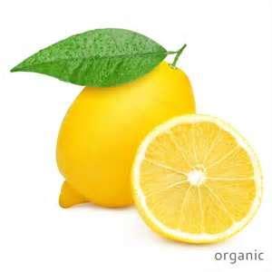 fruit yellow yellow fruits musings