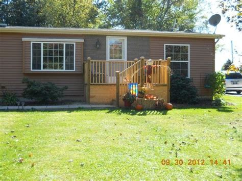 Gardenweb Small Home 546 Best Mobile Home Ideas Images On Porch