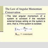 Newtons 3 Laws | 1024 x 768 jpeg 90kB