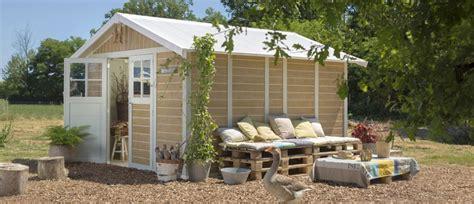 deco de jardin 11 m 178 sherwood deco garden sheds grosfillex