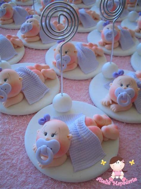 imagenes en porcelana fria libelulas m 225 s de 1000 im 225 genes sobre baby showers y cumplea 209 os en