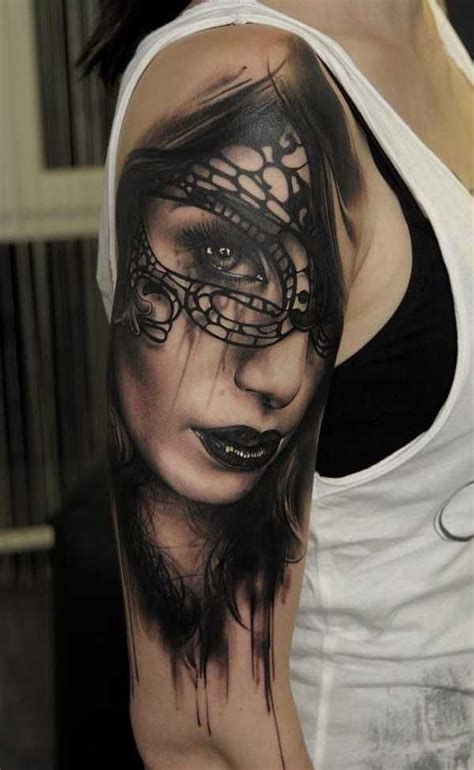girl gets face tattoo in bali 205 best images about tattoos on pinterest