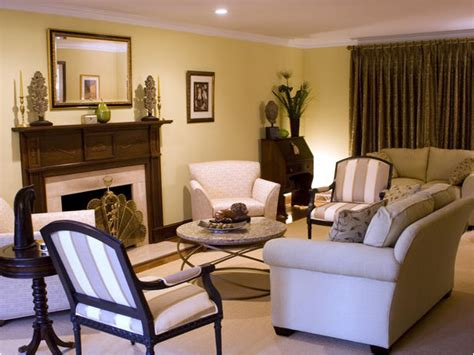 Transitional Decorating Style by Transitional Living Room Design Ideas Room Design Ideas