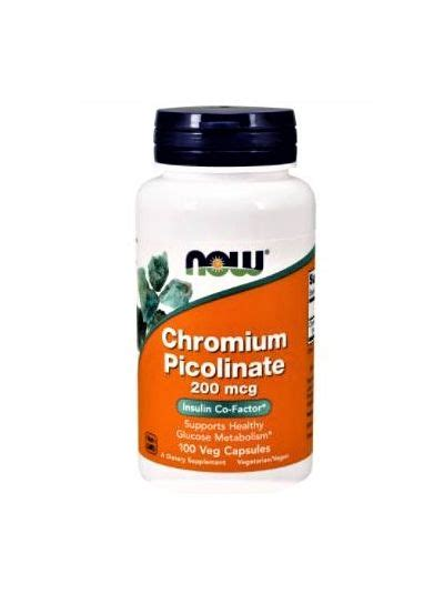 Does Chromium Detox Copper by Chromium Minerales