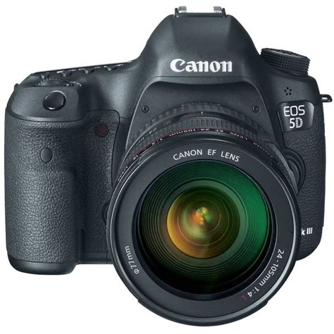 canon 5d 3 the best shopping for you canon eos 5d iii 22 3 mp